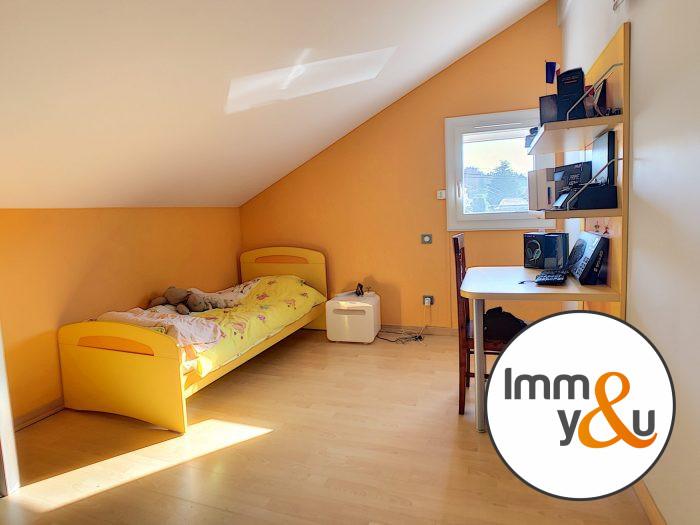 Villa 15 Min Vienne
