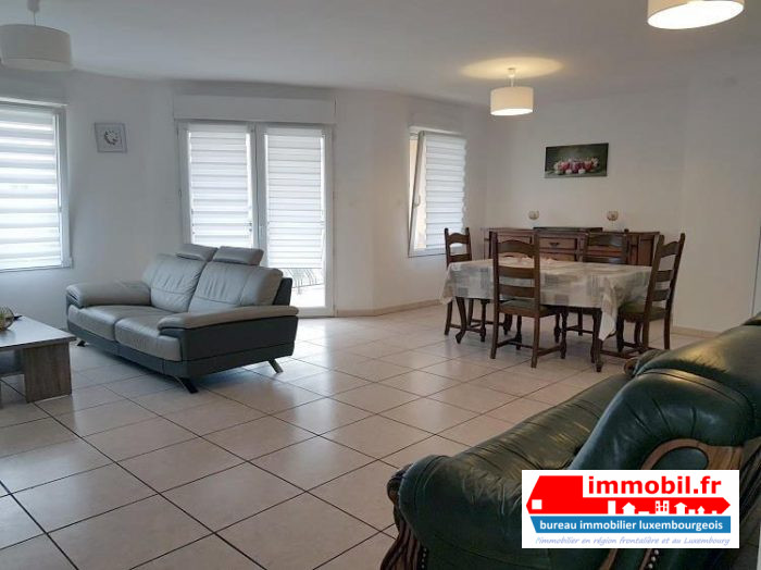 Location annuelleAppartementFAMECK57290MoselleFRANCE
