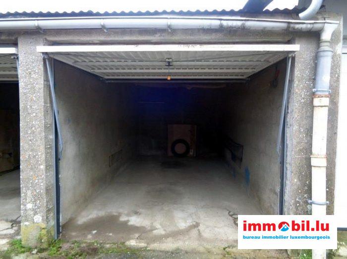 VenteGarage/ParkingVILLERUPT54190Meurthe et MoselleFRANCE