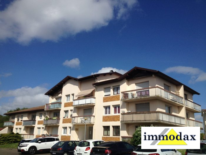 Vente Appartement DAX 40100 Landes FRANCE