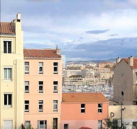 VenteAppartementMARSEILLE13007Bouches du RhôneFRANCE