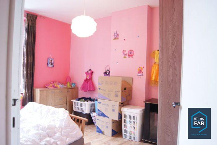 belle opportunit d 39 une maison 2 fa ades rafra chir immofar 1367 huppa. Black Bedroom Furniture Sets. Home Design Ideas