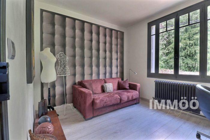 Photo Maison à vendre Rouen image 7/22