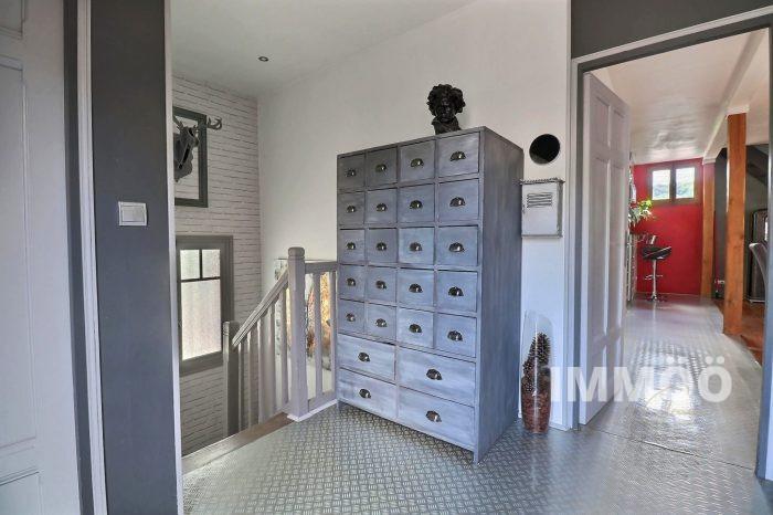 Photo Maison à vendre Rouen image 15/22