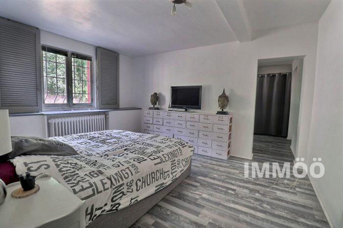 Photo Maison à vendre Rouen image 20/22