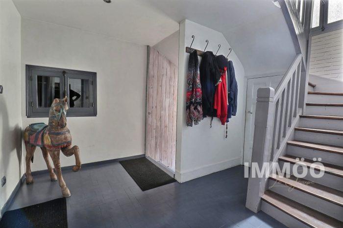 Photo Maison à vendre Rouen image 4/22