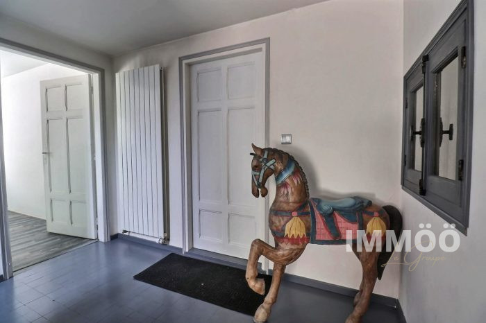 Photo Maison à vendre Rouen image 21/22