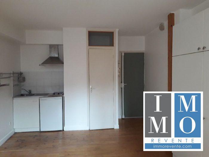 Appartement, Bourges - Cher, Location+Entrée - Bourges (Cher)