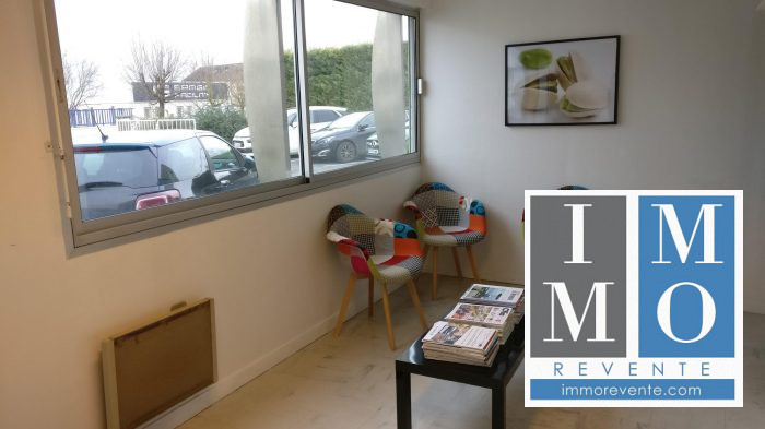 Appartement in Bourges - Cher, Bourges (Cher) a Location+Entrée