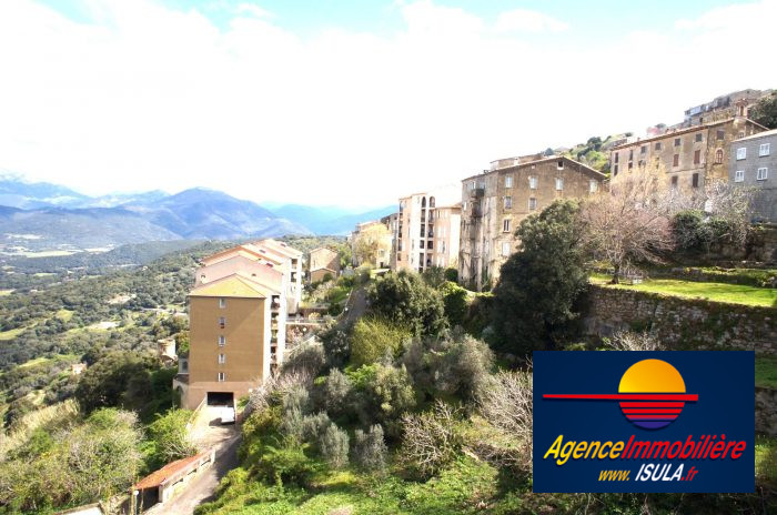 Location annuelle Appartement SARTENE 20100 Corse FRANCE