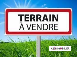 VenteTerrainSAINT-PRIEST07000ArdècheFRANCE