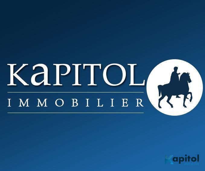 VenteCommerceLE KREMLIN-BICETRE94270Val de MarneFRANCE