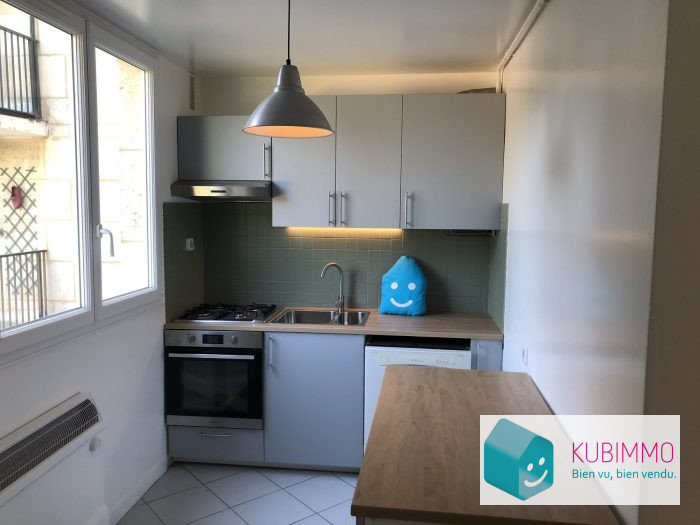 Location annuelleAppartementNEAUPHLE-LE-CHATEAU78640YvelinesFRANCE