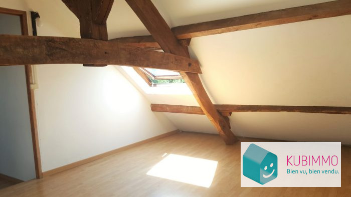 Appartement Neauphle-le-Château  3 pièces 41 m²