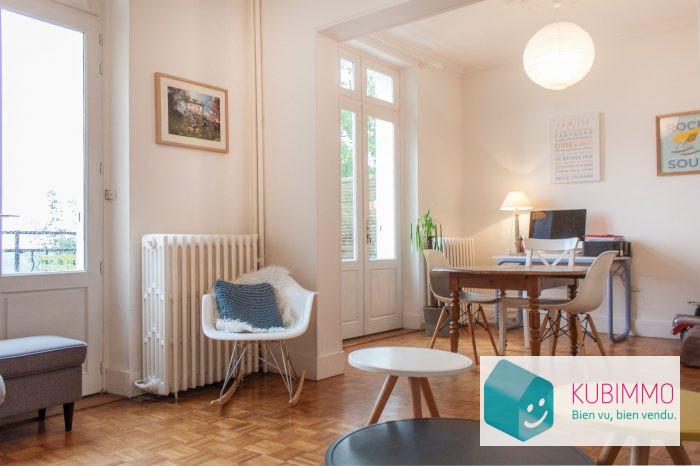 Maison Neauphle-le-Château  120 m² 5 pièces