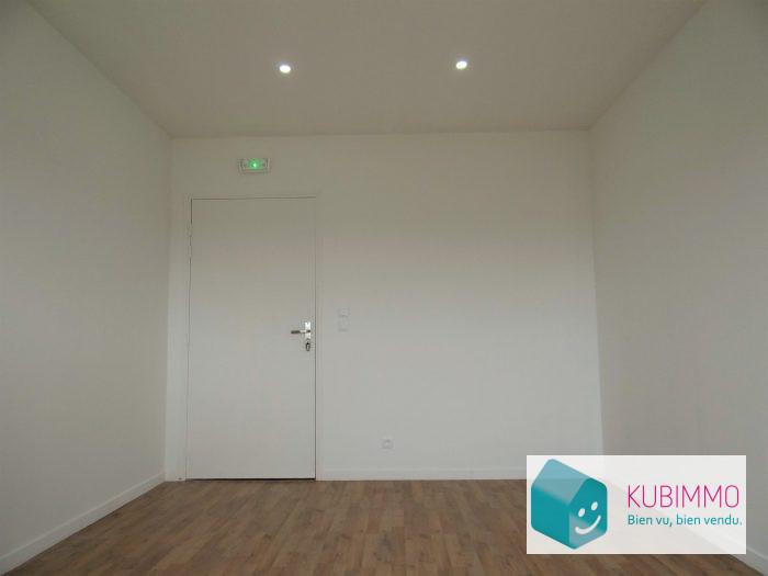 15 m²  Immobilier Pro 1 pièces Chanteloup-en-Brie