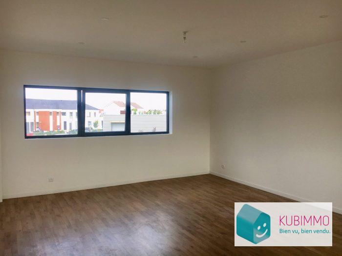 34 m² 1 pièces Immobilier Pro Chanteloup-en-Brie