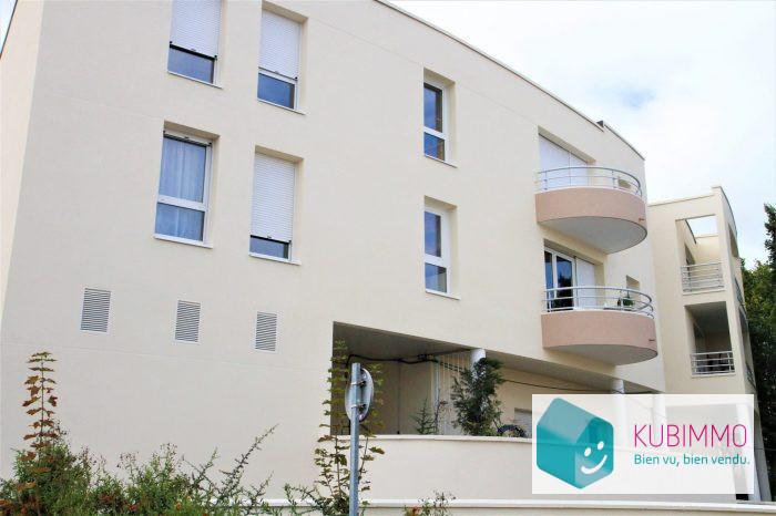 67 m² Appartement Plaisir  3 pièces