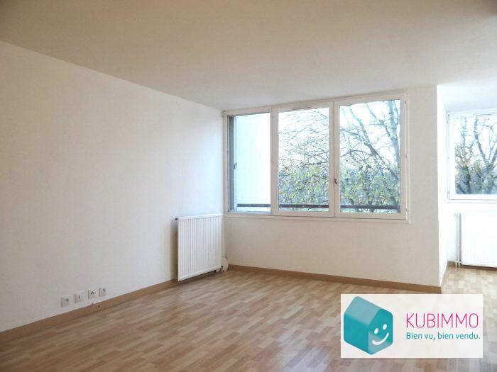 Lognes   3 pièces Appartement 67 m²