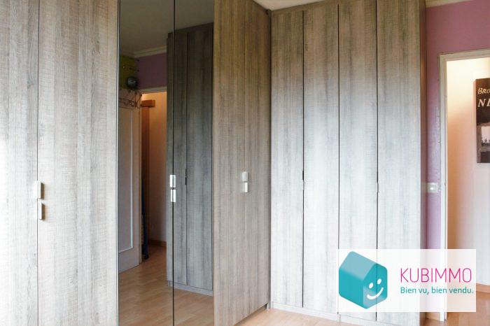 Appartement 5 pièces  98 m² Maurepas