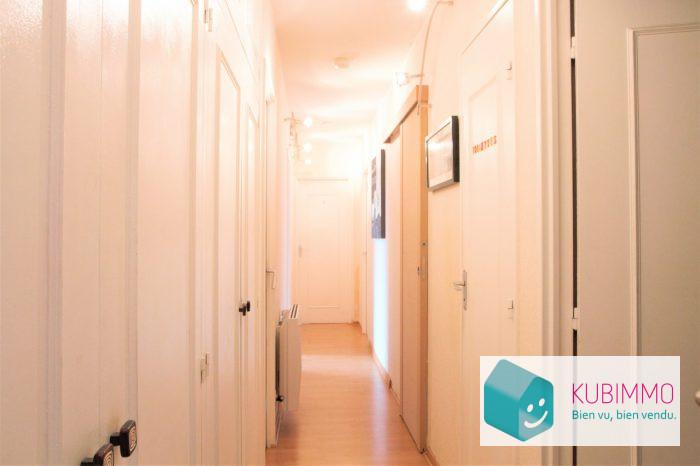 5 pièces Maurepas  Appartement 98 m²