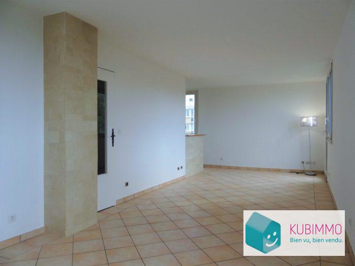 3 pièces 64 m² Noisy-le-Grand  Appartement