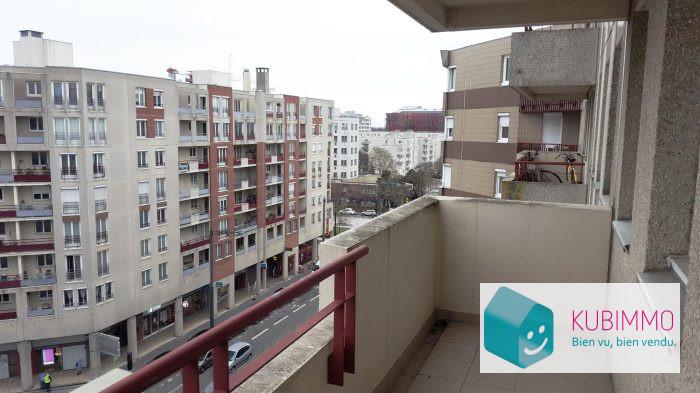 3 pièces Appartement 64 m²  Montigny-le-Bretonneux