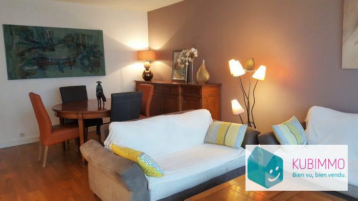 Appartement Plaisir  70 m² 3 pièces