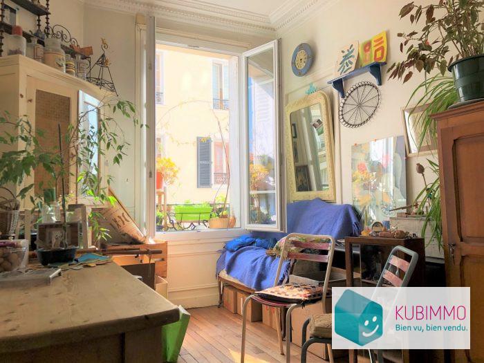 Meudon  3 pièces Appartement  55 m²