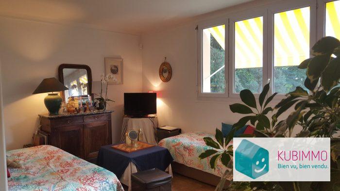 82 m² Versailles  Appartement 5 pièces