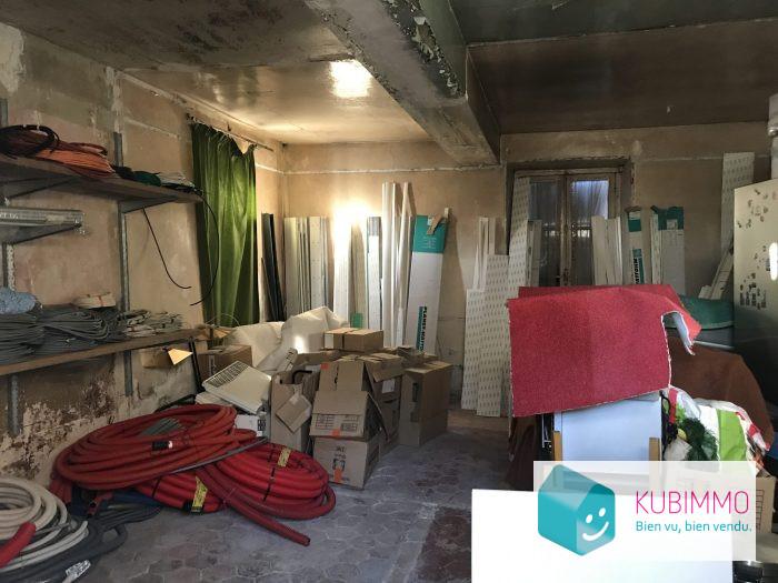 120 m² Maison Jouars-Pontchartrain   1 pièces