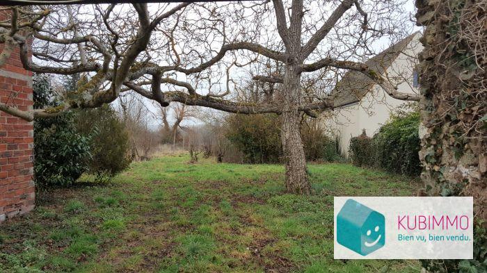 200 m² Maison 6 pièces  Le Tremblay-sur-Mauldre