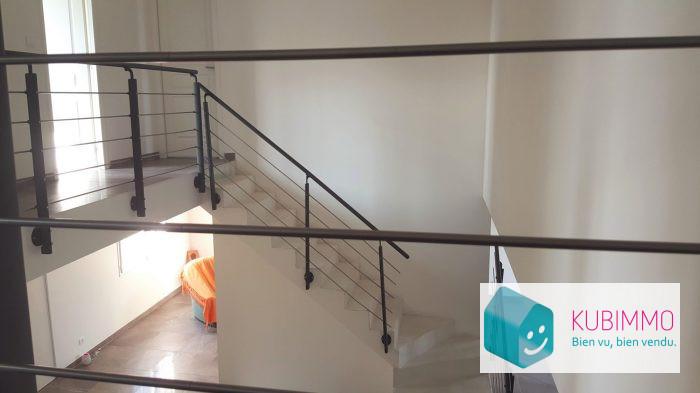 205 m² 7 pièces Maison  Marcq