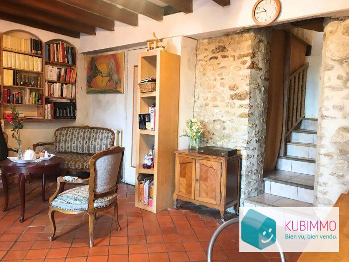 157 m² Maison 6 pièces  Villiers-Saint-Frédéric