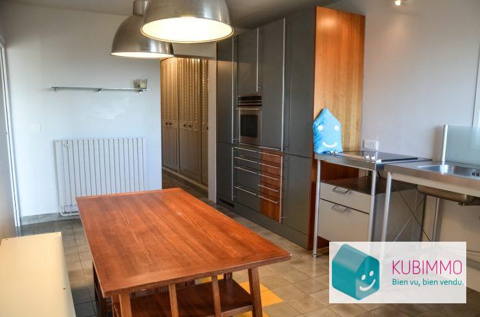 234 m² Maison 7 pièces Villiers-Saint-Frédéric