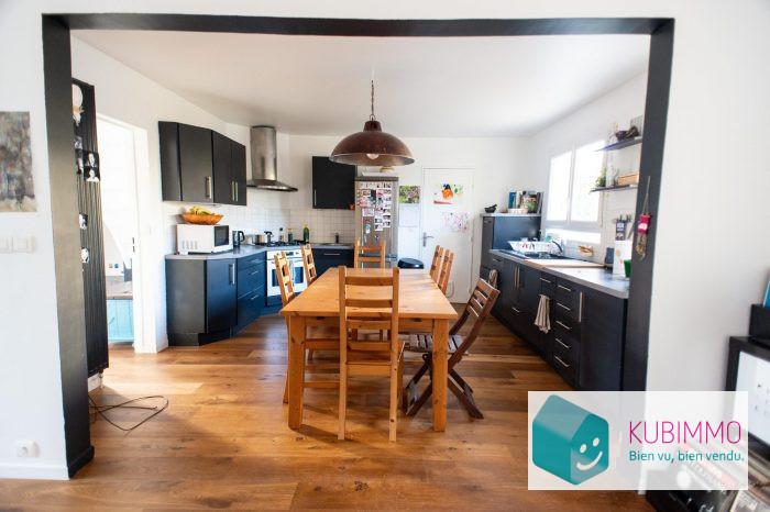 Maison 7 pièces 160 m² Jouars-Pontchartrain
