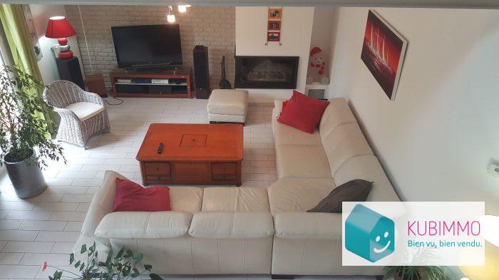 167 m²  Maison Neauphle-le-Château  7 pièces
