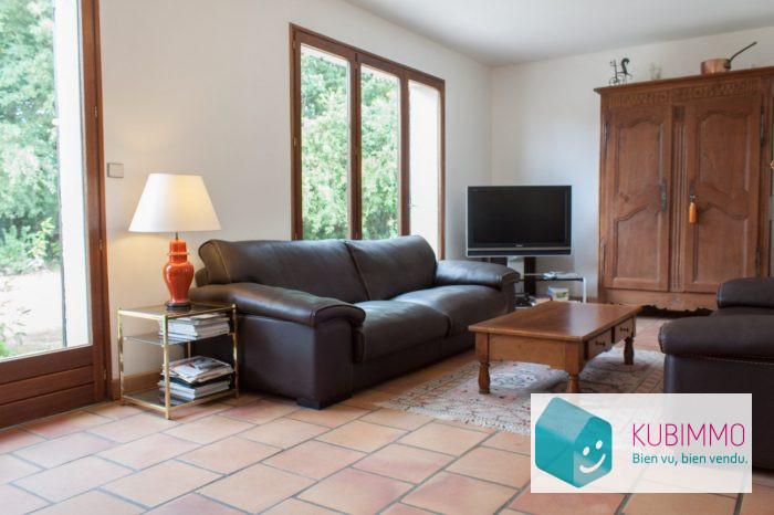 6 pièces 180 m² Maison Montigny-le-Bretonneux