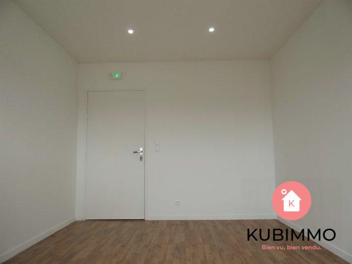 Chanteloup-en-Brie  Immobilier Pro 15 m² 1 pièces