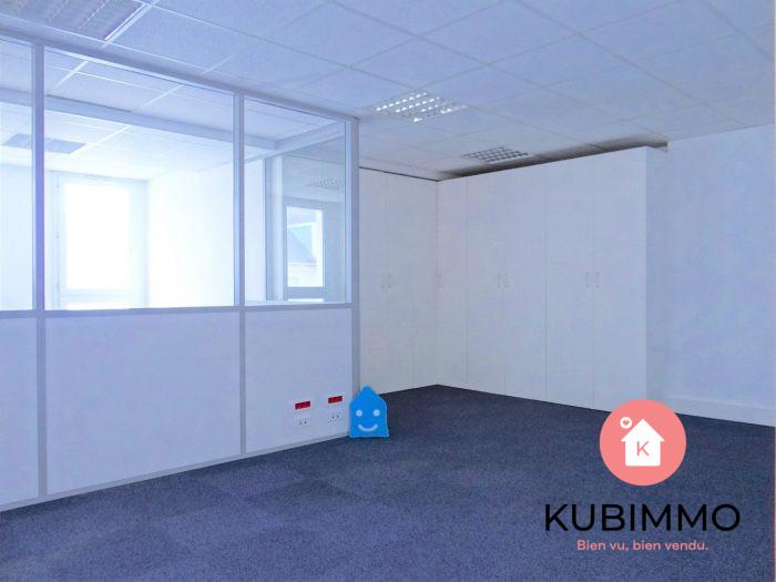 62 m² 0 pièces  Bussy-Saint-Georges  Immobilier Pro