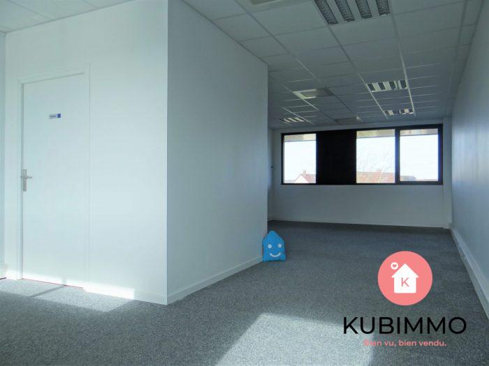Immobilier Pro  50 m² 1 pièces Chanteloup-en-Brie