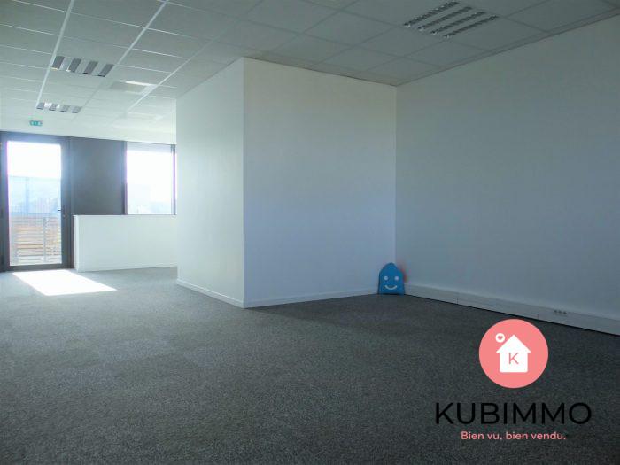 50 m² Immobilier Pro 1 pièces Chanteloup-en-Brie