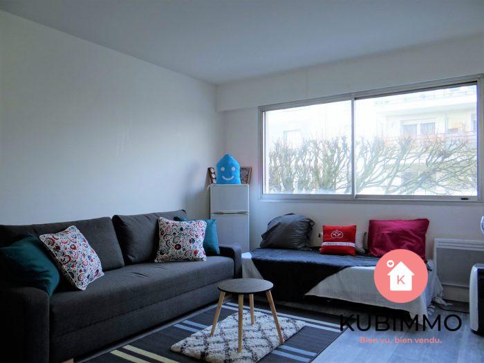 Neuilly-Plaisance  25 m² Appartement  1 pièces