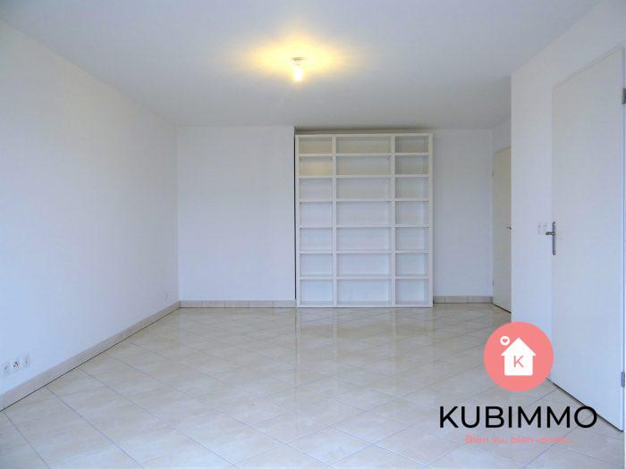 64 m²  Appartement Neuilly-sur-Marne  3 pièces