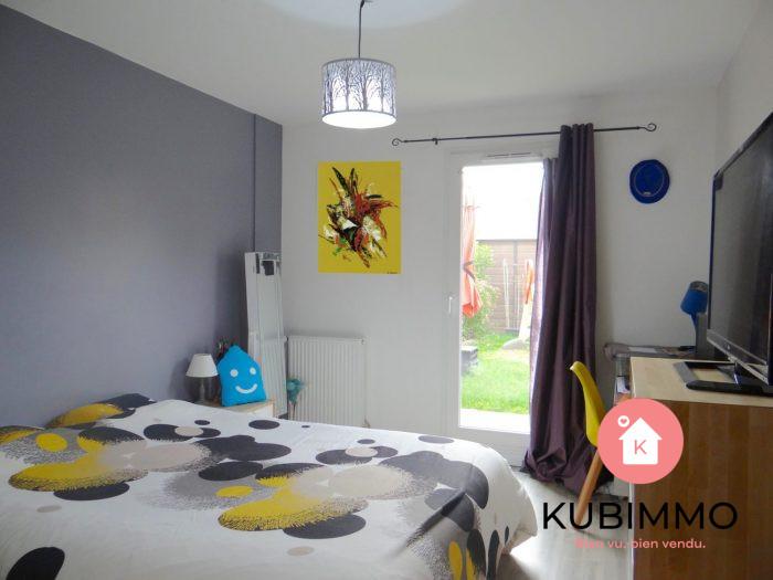 Montévrain  65 m² Appartement 3 pièces