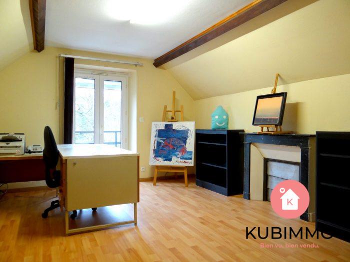 Chanteloup-en-Brie   7 pièces 171 m² Maison