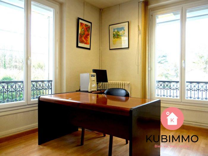 Maison Chanteloup-en-Brie  171 m² 7 pièces