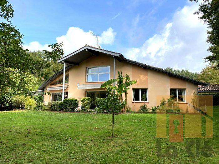 VenteMaison/VillaBON-ENCONTRE47240Lot et GaronneFRANCE