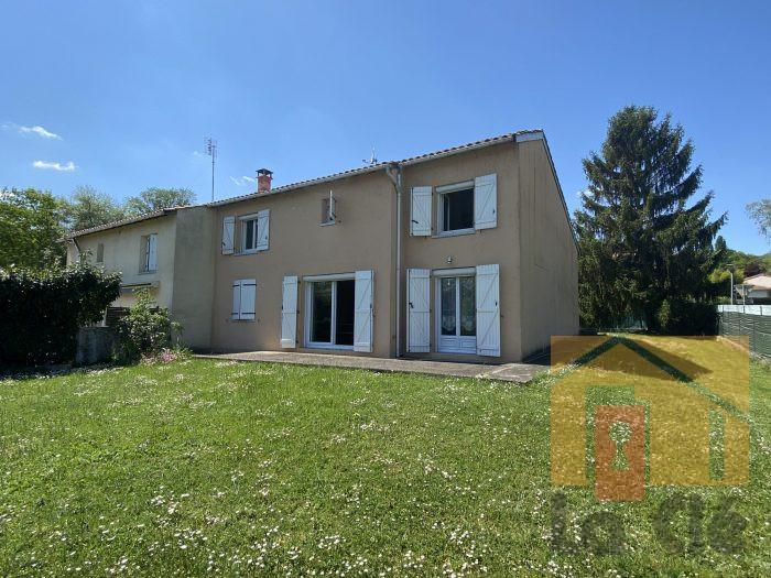 VenteMaison/VillaAGEN47000Lot et GaronneFRANCE