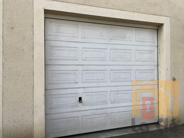VenteGarage/ParkingAGEN47000Lot et GaronneFRANCE